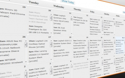 Use This Plugin To Schedule WordPress Posts