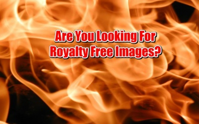 8 Simple Ways To Find Royalty Free Images For Websites